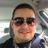Dan from Lynnwood | Man | 32 years old | Leo