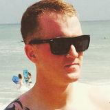 Vinnie from San Clemente | Man | 28 years old | Sagittarius