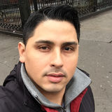 Indian Singles in Ridgewood, New York #5