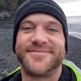 Natedogg from Colwood | Man | 34 years old | Capricorn
