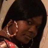 Luscious from Syracuse   Woman   35 years old   Scorpio