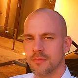 Untraceable from Karlsruhe   Man   39 years old   Sagittarius