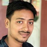 Shivam from Raxaul | Man | 32 years old | Taurus