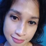Theeya from Kendari | Woman | 33 years old | Scorpio
