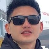 Rijal from Surabaya | Man | 37 years old | Capricorn