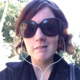 Jessy from Wellington | Woman | 29 years old | Cancer