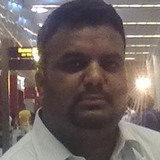 Rohit from Mussoorie   Man   36 years old   Aries