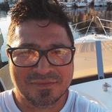 Will from Capdepera | Man | 54 years old | Gemini