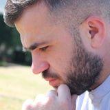 Arben from Dagenham | Man | 25 years old | Scorpio