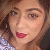Montse from Garden Grove | Woman | 25 years old | Libra