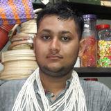 Pankaj from Rishikesh | Man | 28 years old | Leo
