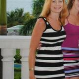 Tracee from Goose Creek | Woman | 46 years old | Scorpio
