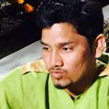 Radhe from Wani | Man | 27 years old | Aries