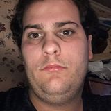Mike from Struthers   Man   28 years old   Scorpio