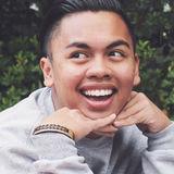 Jack from Hockessin | Man | 22 years old | Gemini