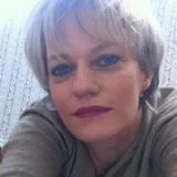 Nolann from Hyeres | Woman | 56 years old | Capricorn