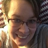 Whit from Newberry | Woman | 32 years old | Capricorn