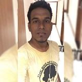 Arun from Murwara | Man | 24 years old | Pisces