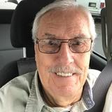 Walt from Metairie | Man | 64 years old | Virgo