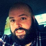 Fandango from Coalville | Man | 41 years old | Virgo