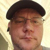 Dsully from Newnan   Man   47 years old   Cancer