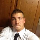 Garrett from Woods Cross | Man | 30 years old | Libra