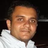 Any from Bhavnagar   Man   34 years old   Aquarius