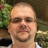 Bearhugz from Palm Bay | Man | 53 years old | Aries