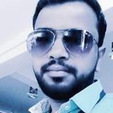 Vijay from Moradabad | Man | 29 years old | Virgo