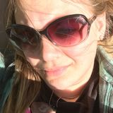 Aj from Sheboygan | Woman | 25 years old | Pisces