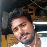 Nani from Vadlapudi | Man | 32 years old | Leo