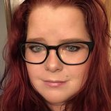 Maddie from St. Albert | Woman | 32 years old | Scorpio