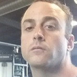 Menace from Hamilton | Man | 33 years old | Scorpio