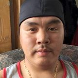 Babe from Rankin Inlet | Man | 24 years old | Leo