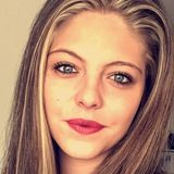 Amelia from La Seyne-sur-Mer | Woman | 22 years old | Cancer