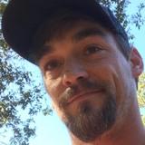 Bamf from Salinas | Man | 38 years old | Libra