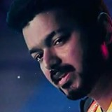 Vijay from Cuddalore | Man | 21 years old | Capricorn