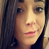 Chelsea from Moncton | Woman | 24 years old | Cancer