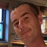 Caspa from Harwich   Man   36 years old   Aries