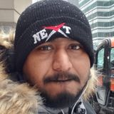 Indian Singles in Ontario #8