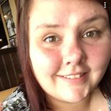 Allietaylor from Clarksburg   Woman   26 years old   Leo