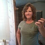 Gena from Provo   Woman   43 years old   Pisces
