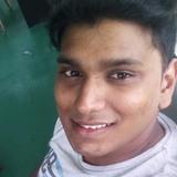 Bunu from Marmagao | Man | 25 years old | Virgo