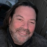 Mickey from Beaumont   Man   58 years old   Aquarius