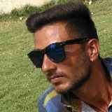Ashok from Gondal | Man | 31 years old | Capricorn