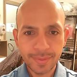 Ricardo from Santa Barbara | Man | 47 years old | Scorpio