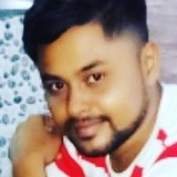 Xavi from Ranaghat   Man   30 years old   Leo