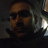 Bhullar from Paekakariki   Man   28 years old   Scorpio