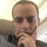 Mourad from Mecca | Man | 30 years old | Aquarius