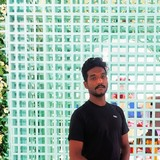 Akhil from Mayuram | Man | 23 years old | Sagittarius